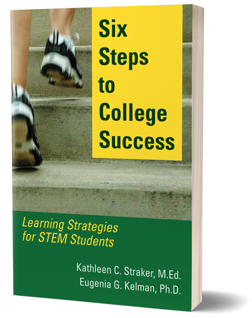 6-Steps-to-College-Success